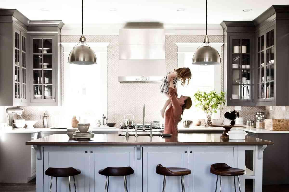 kuchnia klasyczna
